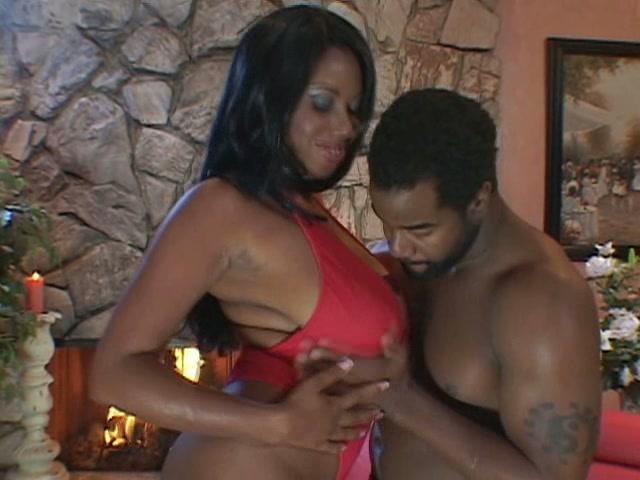 Female masturbate porn large