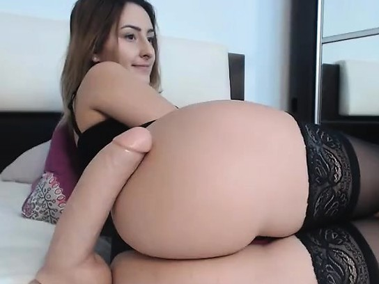 Blonde bunny cosplay porn