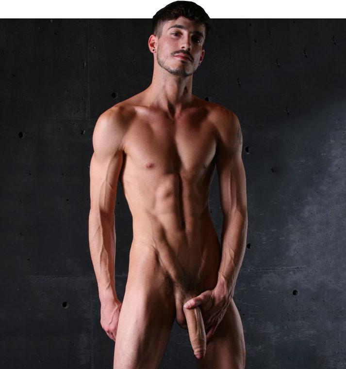 Showing porn images for kira porn