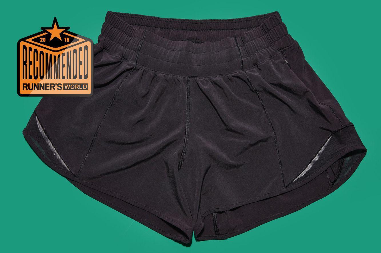 Tight short shorts pics