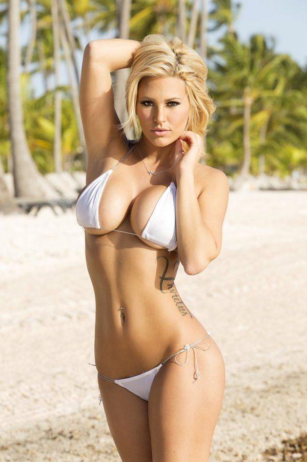 Xxx Nasty mature blonde sluts porn library