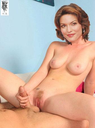 Exclusive celebrities fakes compilations forum porn