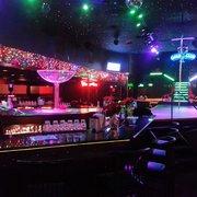 Strip club ocean city md