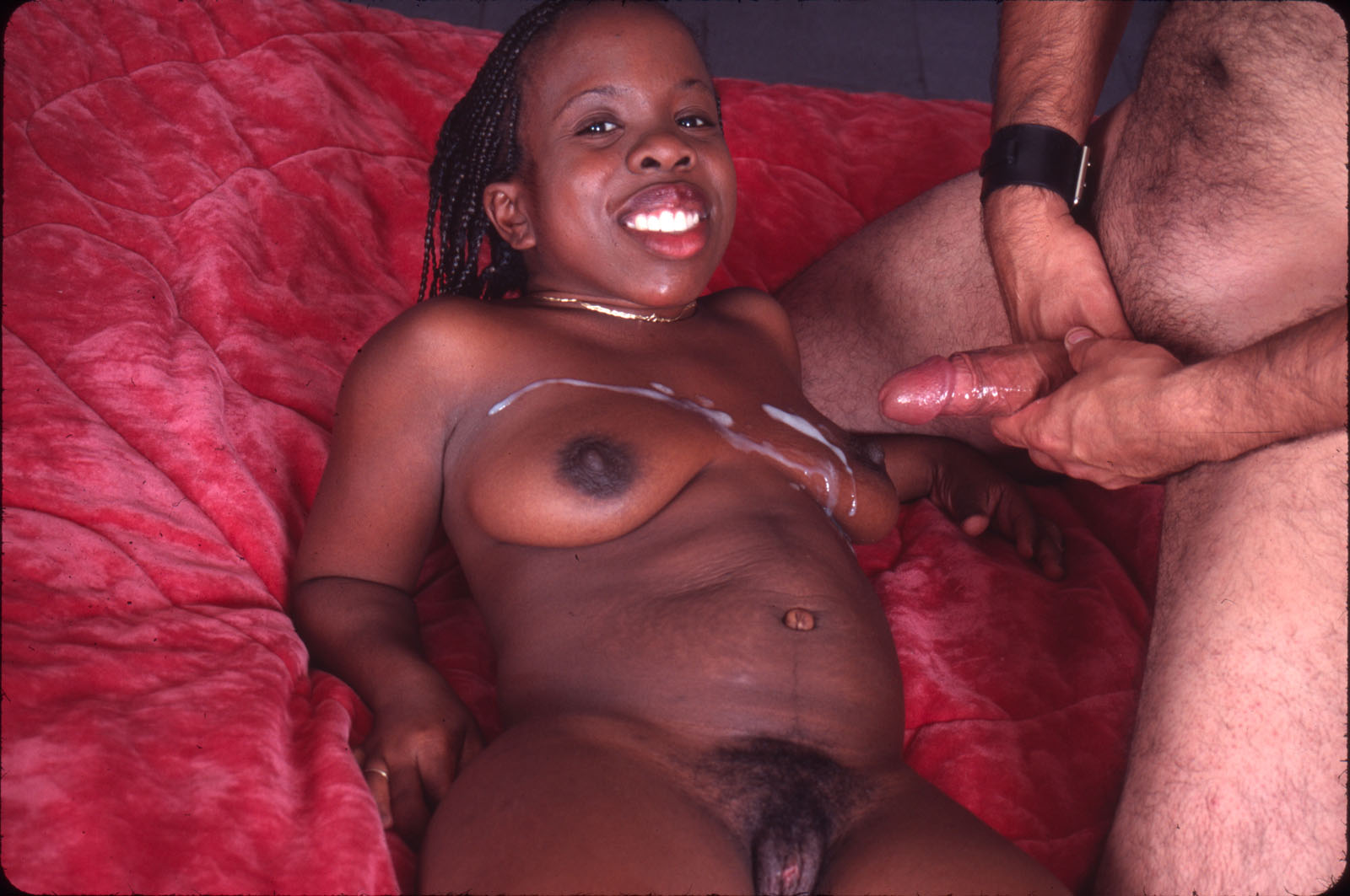 Ssbbw squashing mobile porn free sex videos hot adult XXX