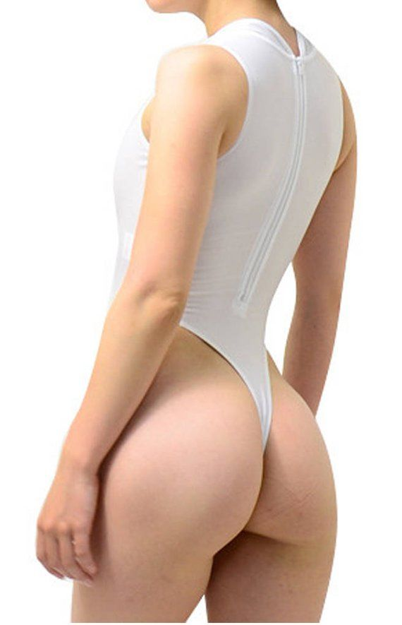 Images about leotard on pinterest sexy thongs