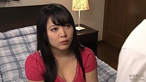 Japanese wife xvideos delicious porn tube