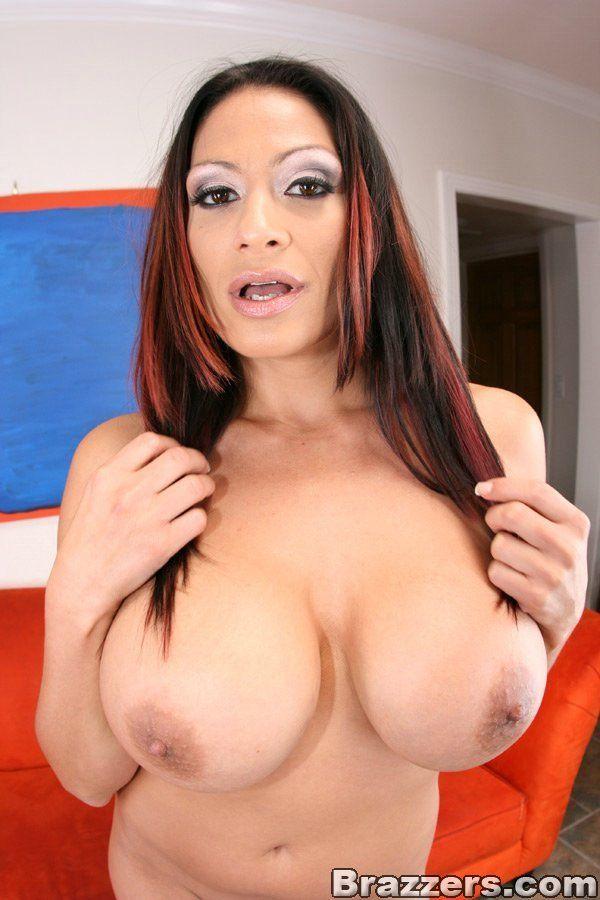 Sophia loren nude free videos watch download and enjoy
