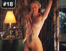 Heather graham full frontal nudity sex scenes boogie