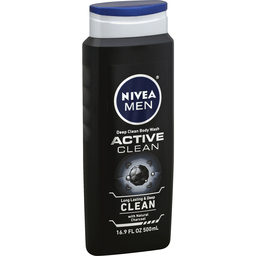 Cleaner free tubes look excite and delight cleaner