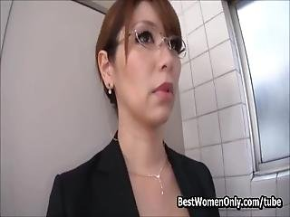 Japanese teacher abused free videos watch download