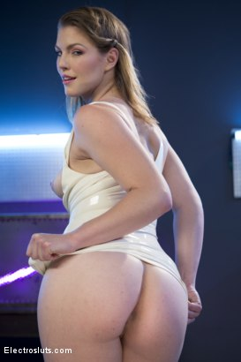 Bbc breed porn movies watch exclusive and hottest bbc XXX