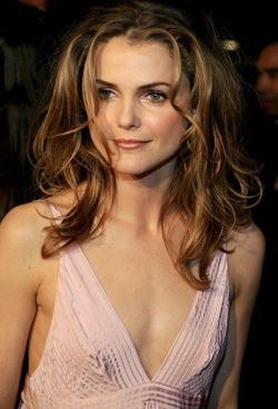 Keri russell nude leaked photos nude celebrity photos
