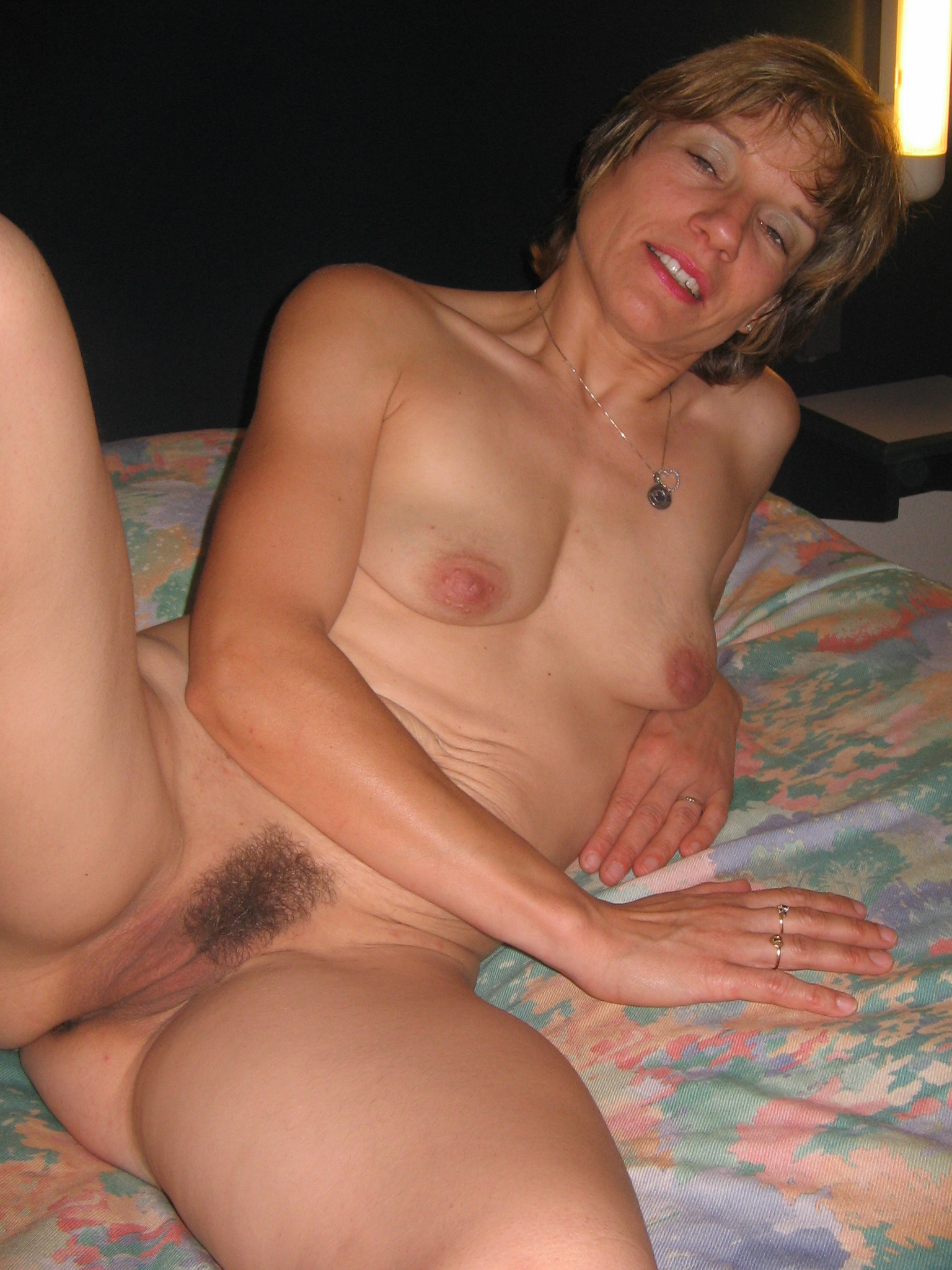 70 Year Old Granny Porn year old hairy granny igfap - 18 years old - www bigtities com