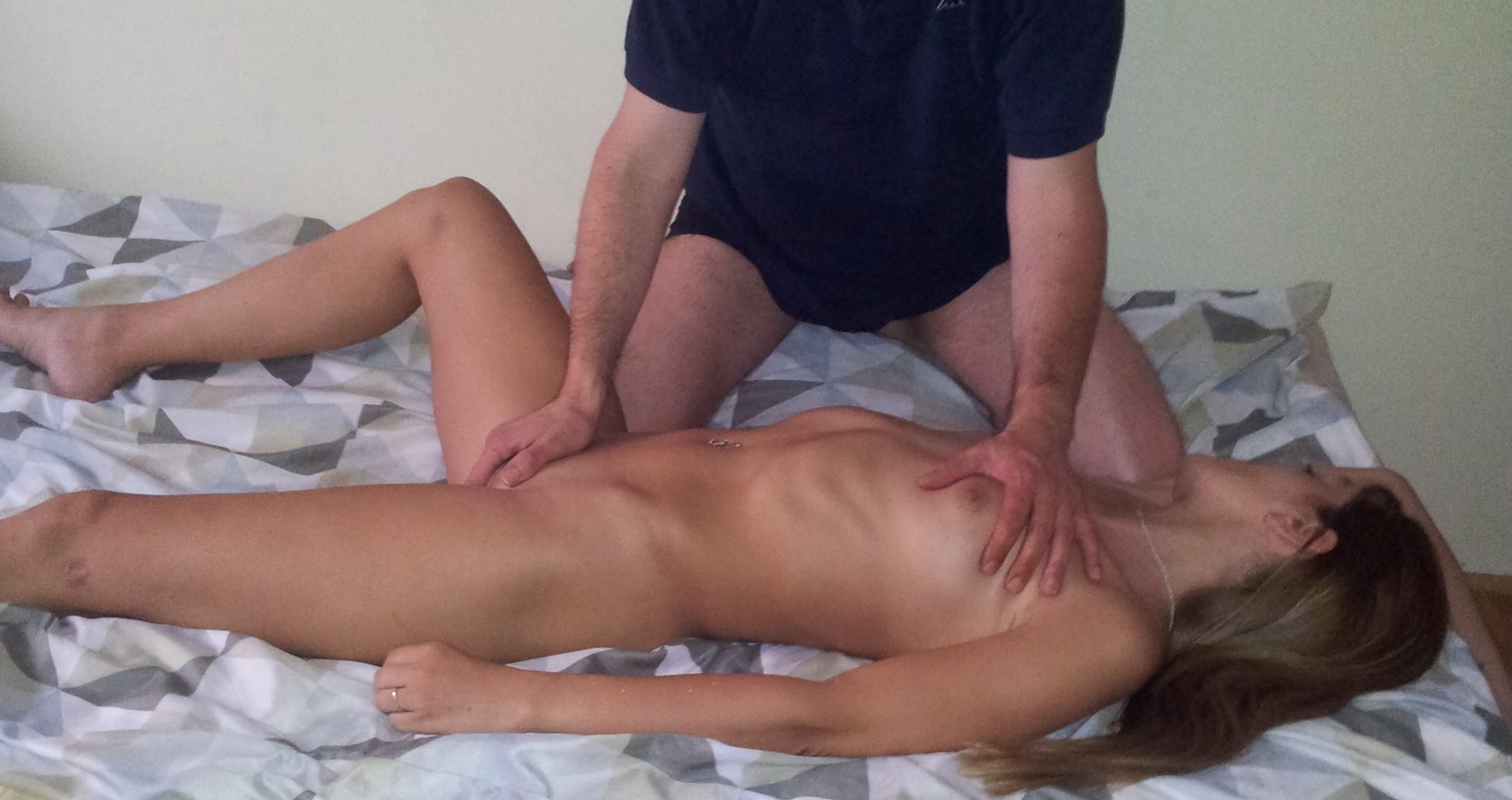 Is a 5 inch penis good XXX