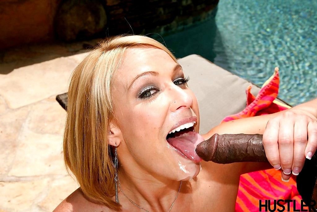 Hustler mellanie monroe high definition blonde gallery sex