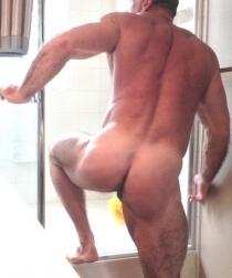 Xxx Sexy ladyboy grace idol bareback at shemale models tube
