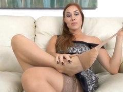 Dorm sex party with pornstars dorm invasion bangbros XXX