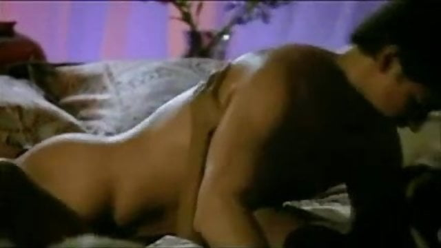 Stacey dash free celebrity porn video xhamster