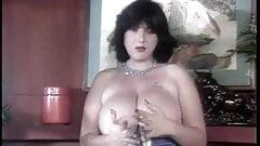 Merry christmas sexy porn XXX