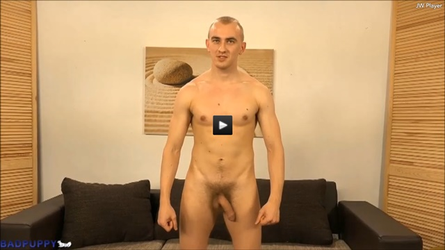 Naked male world badpuppy gallery