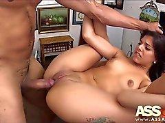Samantha sheridan porn videos tube