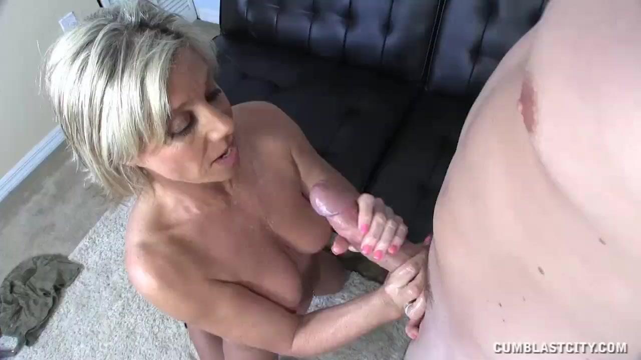 Pornstar sabrine maui hardcore anal sex fucking movies abuse
