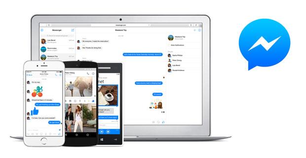 Adult bangali mobile free chatroom