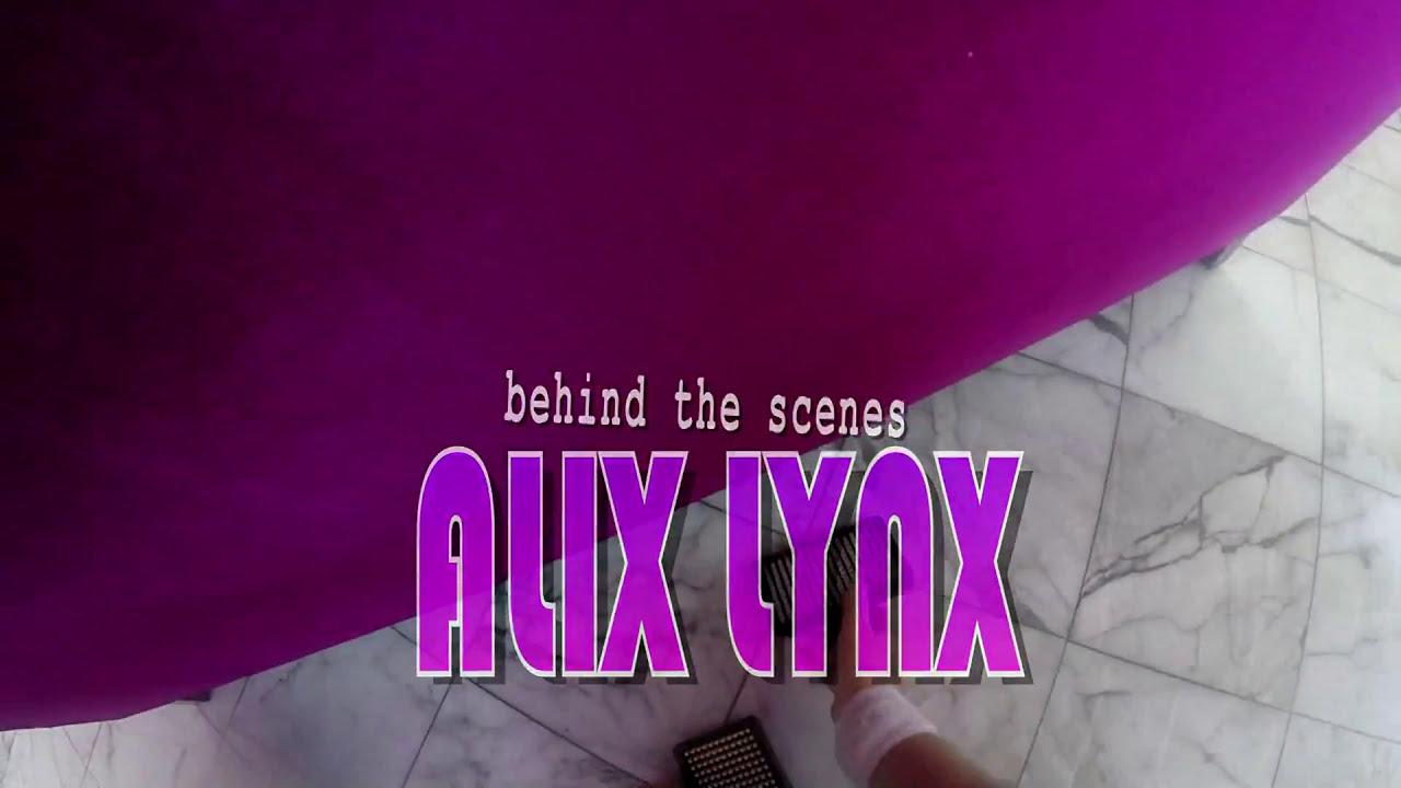 Alix halloween sex spizoo alix free porn