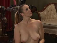 Xxx Shyla foxxx nude estrella porno buscar