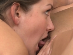 Mom mature women having lesbian orgasms tmb XXX