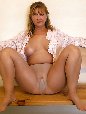Mardi gras mature sex naked wife tube free housewifes