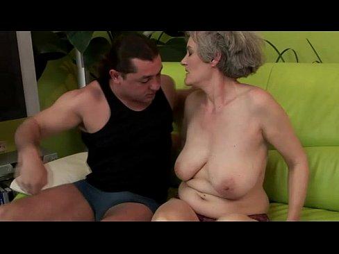 Worldsex best squirt fucking clips worldsex porno