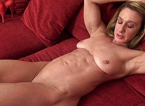 Xxx Romantique sex tube gratuites porn videos xxx