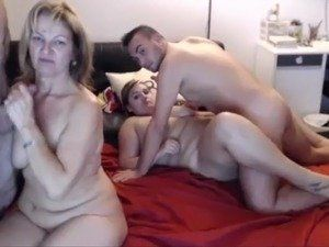 Free porn real couples abuse