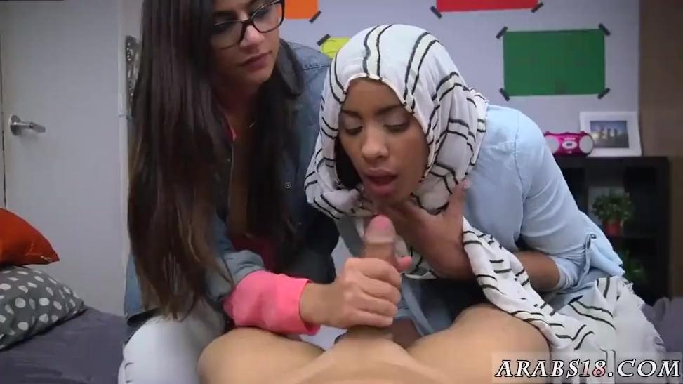 Persia monir interracial creampie sex videos