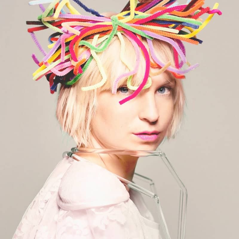 Best images about sia furler on pinterest jazz