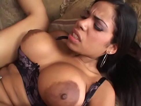 Mogen erotik dejtingsidor gratis