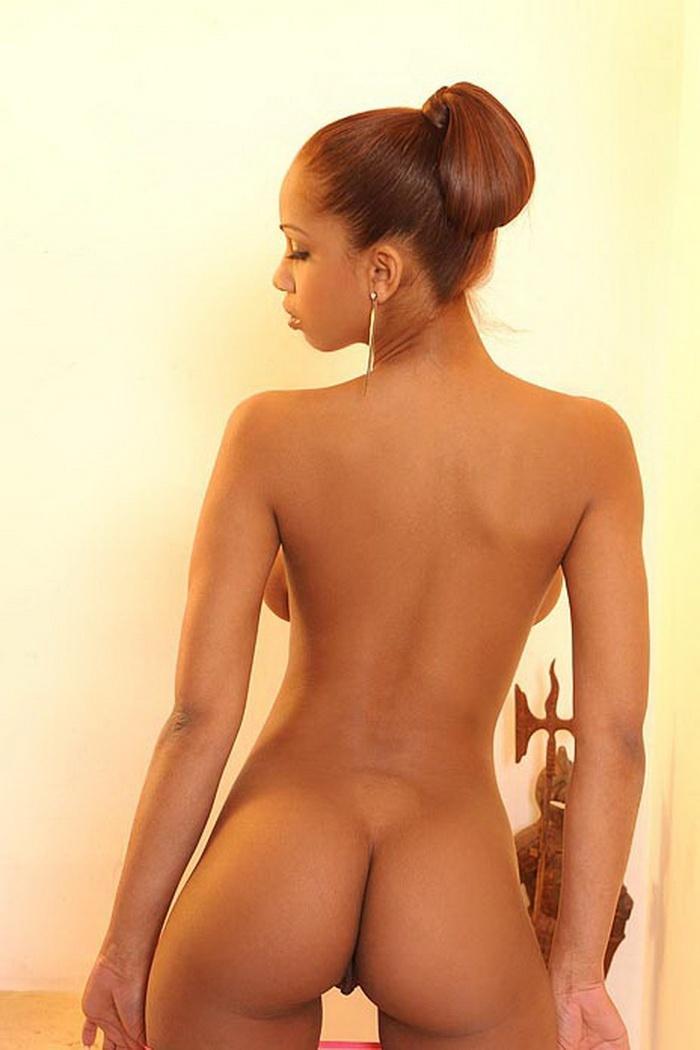 Girls stripping to naked