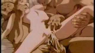 Xhamster hentai pornhub gratis