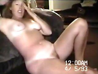Latina big booty pov lela star XXX