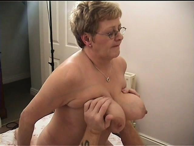 Gillian anderson celebrity porn nude fakes porn XXX