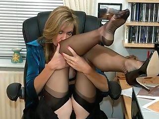 Free wifey porn