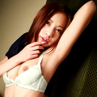 Asiauncensored yuria ashina sex pics gallery page