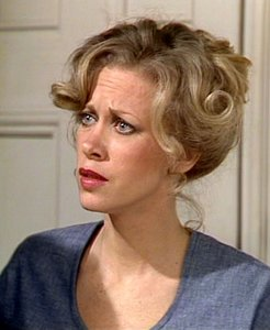 Connie booth tits