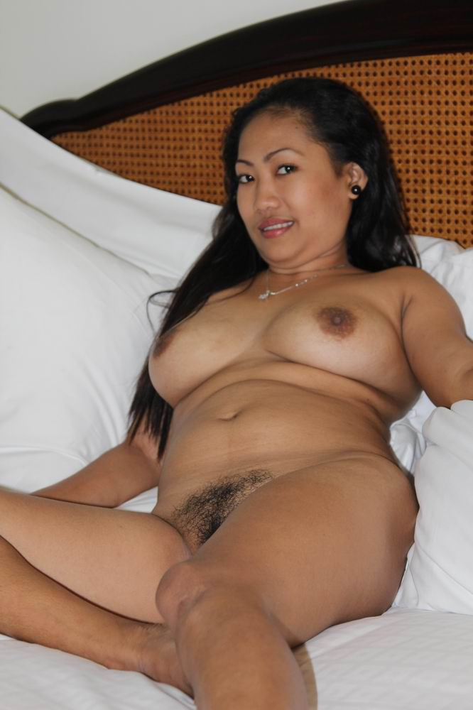 Xxx porn sex video asian pilipino