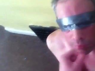 Naughty wife akira lane with big juggs enjoy sex vid abuse