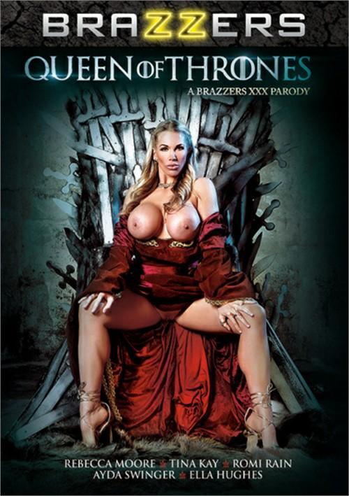 This ain game of thrones porn parody trailer sfw