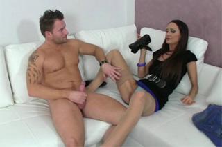 Cynthia vellons videos e filmes pornô