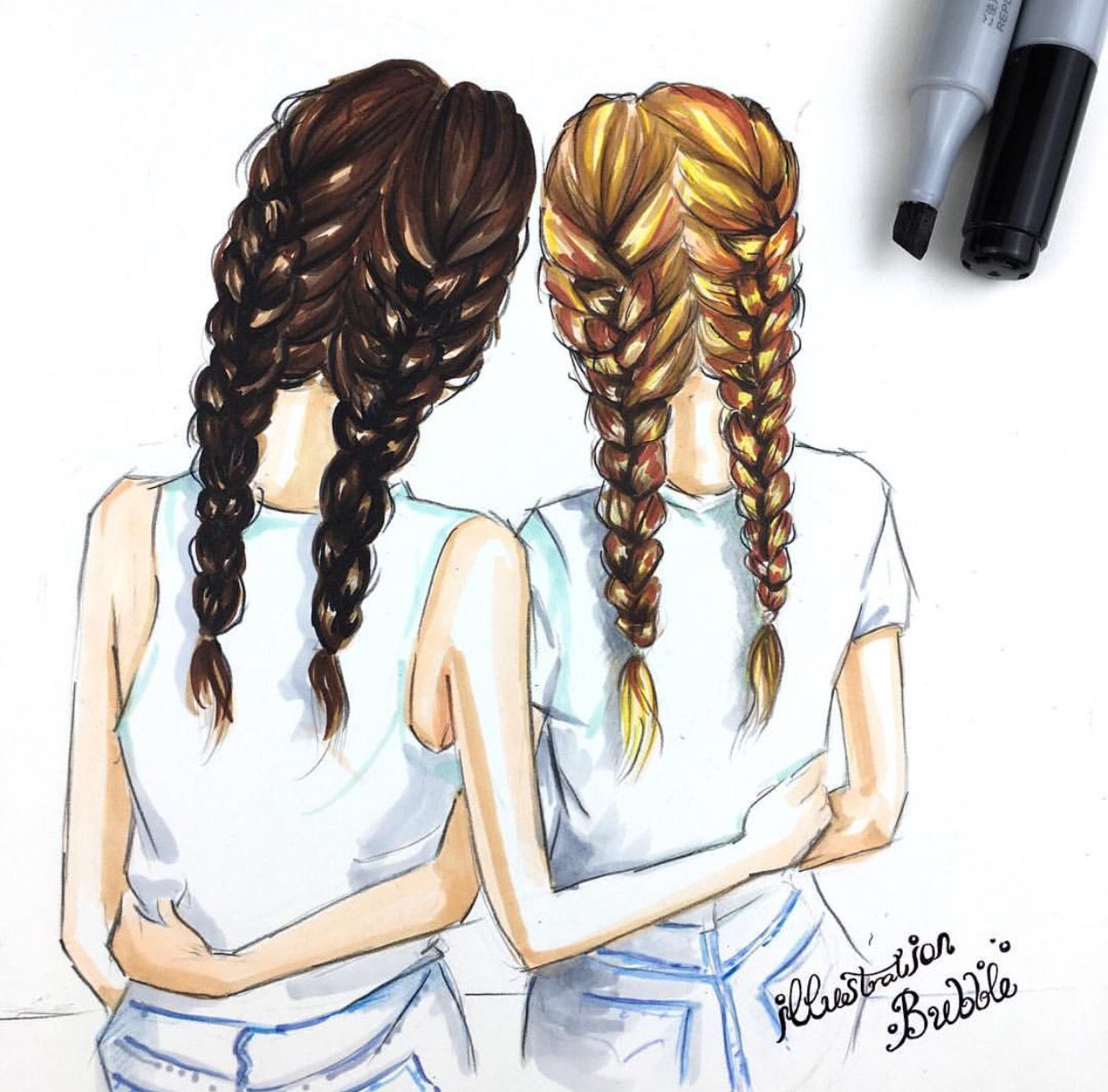 The best images about wear on pinterest posts dibujo