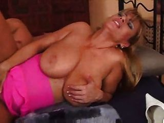 Tracy licks free tubes look excite and delight